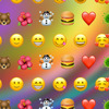 How to type emoji on Mac