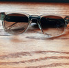 Review: Fauna audio sunglasses get a few things right, but still fall short when it comes to sound