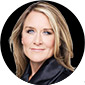 Former Apple retail chief Ahrendts says 'mission accomplished,' denies reported criticisms