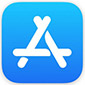 Apple outage caused issues with App Store purchases, subscription access [u]