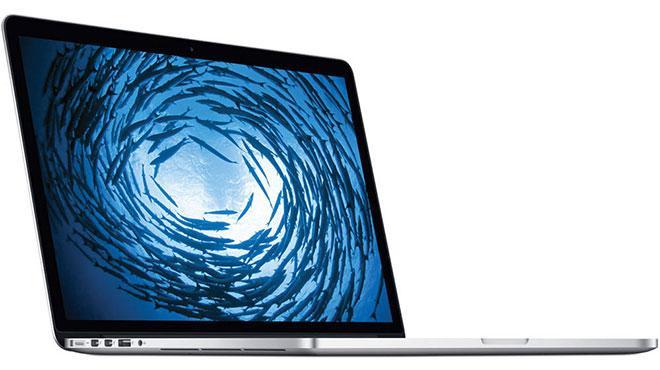 MacBook Pro MGXC2LL/A