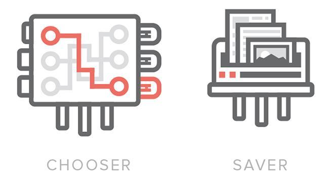 Dropbox Platform