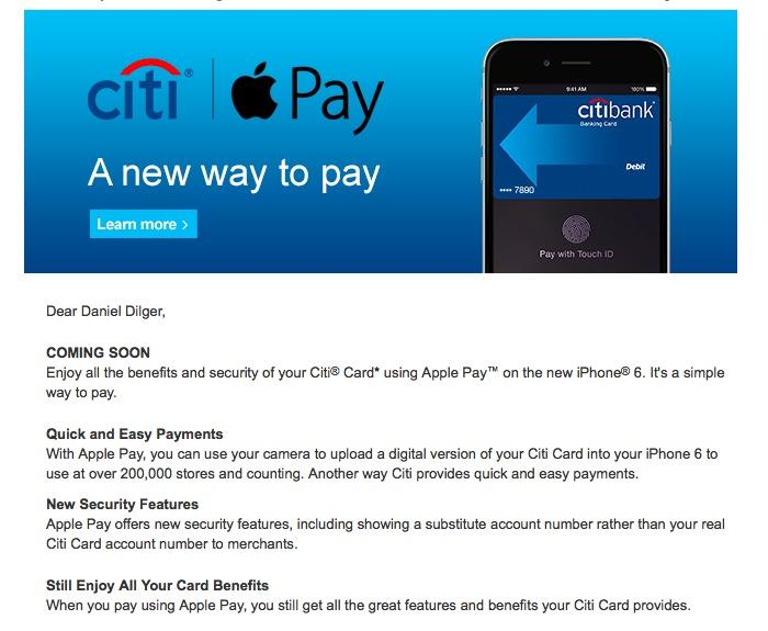 How To Transfer Money From Citibank To Wells Fargo