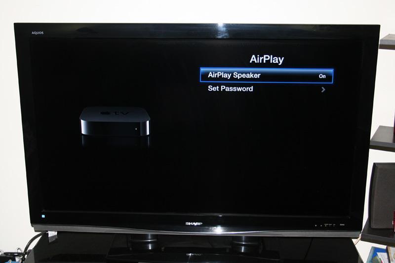 $99 Apple TV