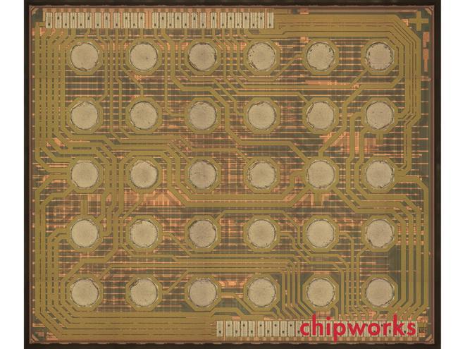 Chipworks
