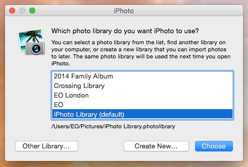 Iphoto Download Location Macbook Pro