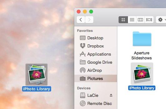 Backup Dropbox To External Hard Drive Mac