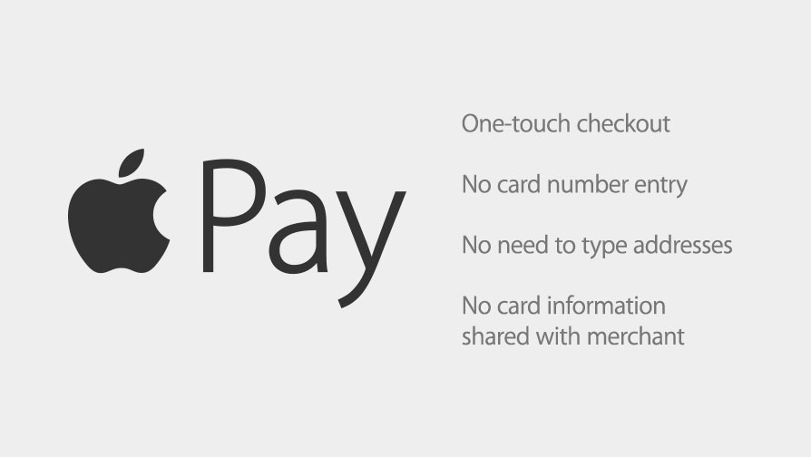 Opinion Apple Pay Finds Frauds Reporting Appleinsider