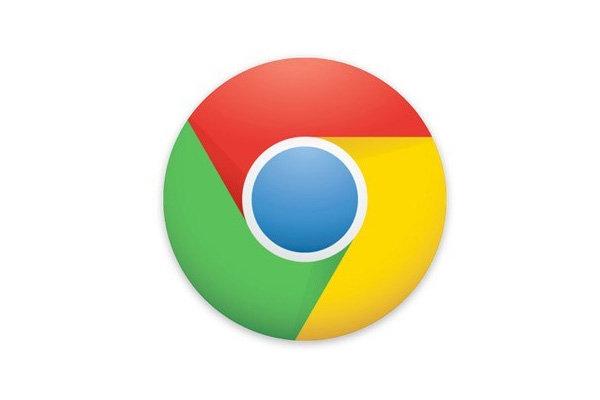 Chrome For Mac Os X 10.5 8