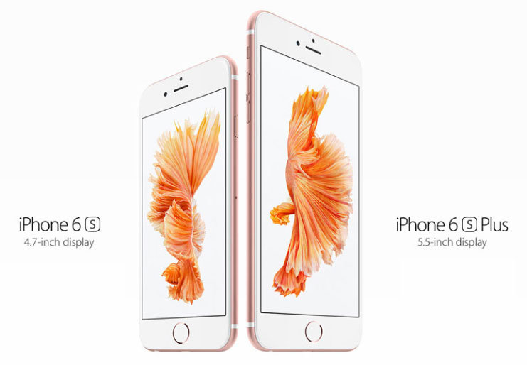 Iphone Trade In Deals How And Where To Get The Most Cash For Your Old Iphone Appleinsider