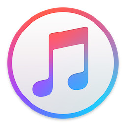 Apple S Itunes Store App Store Hit By Second Outage In Two Days U Appleinsider