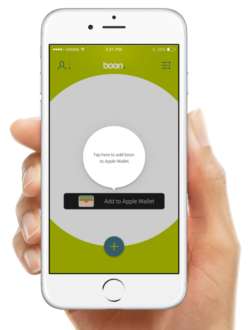 Apple Pay gets support for prepaid cards with Boon - only in the