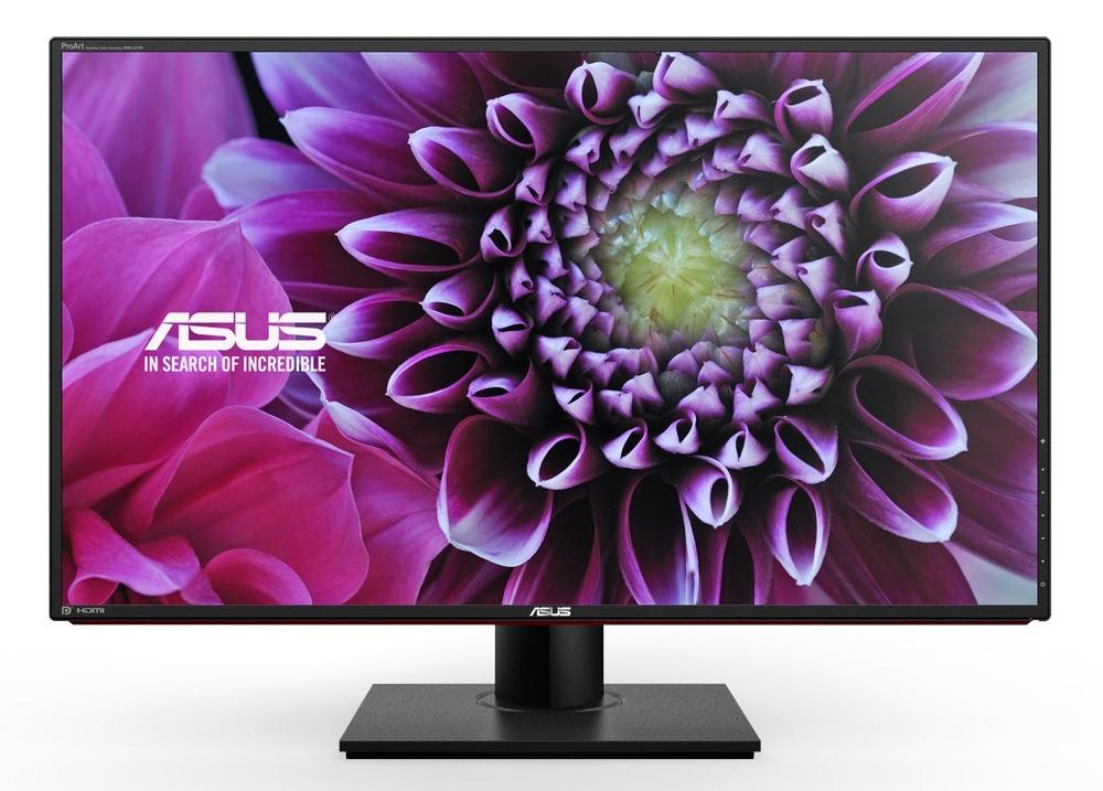 Asus PA328Q 4K Monitor