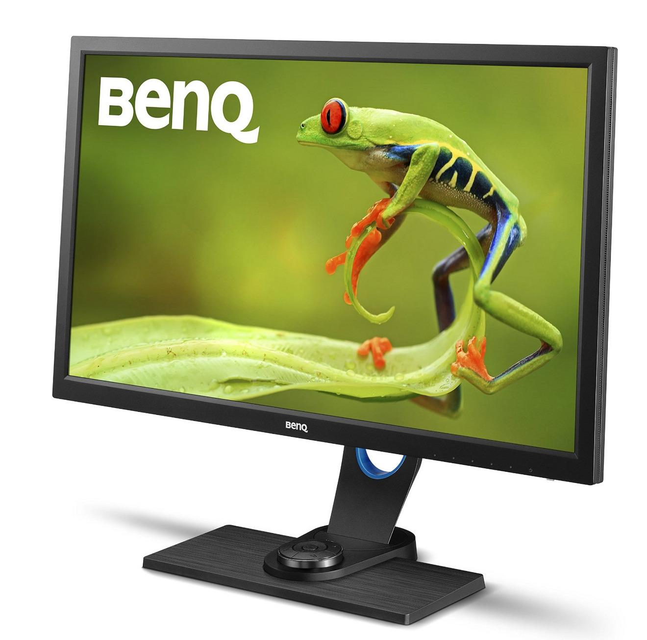 BenQ SW2700PT Deal
