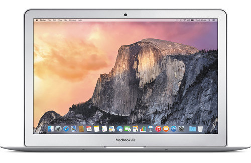 MacBook Air promo code
