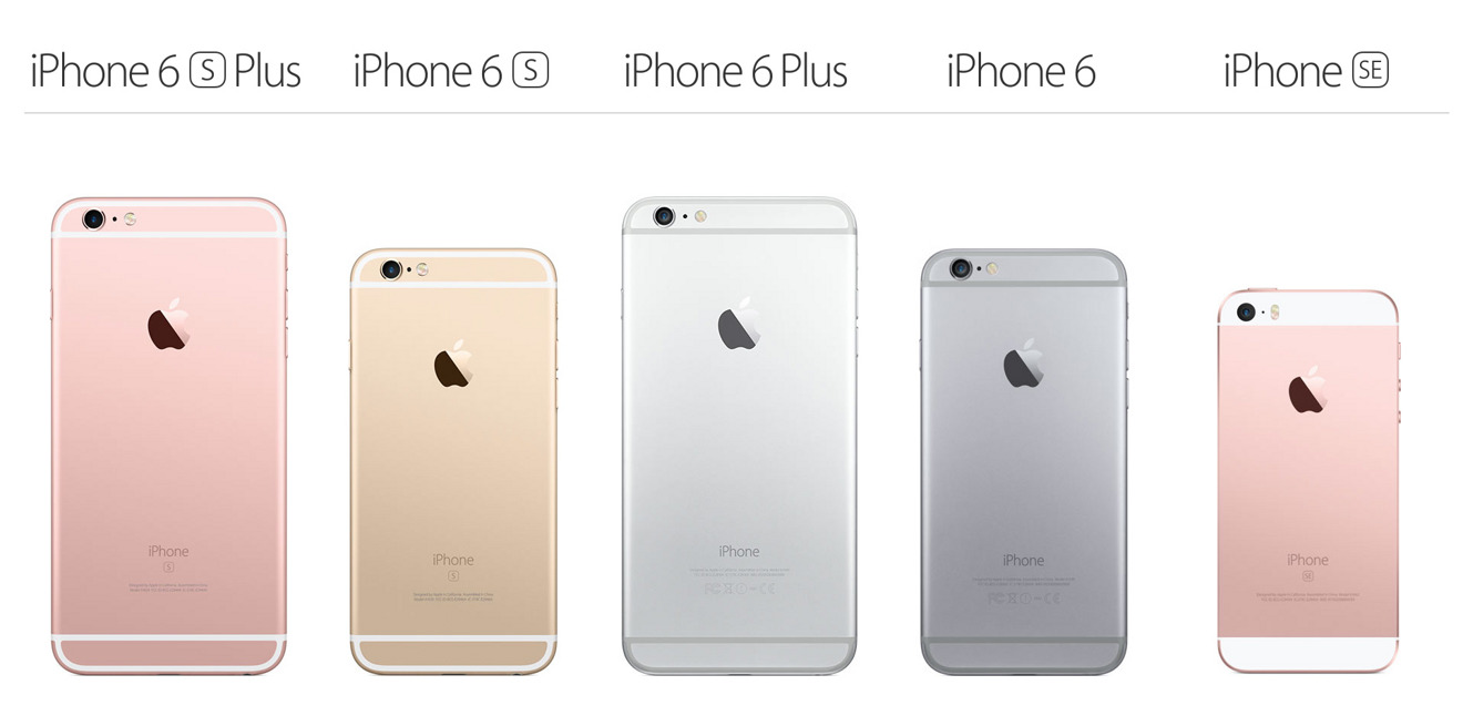 Lock in a price now for your iPhone and keep the device until Oct. 14.