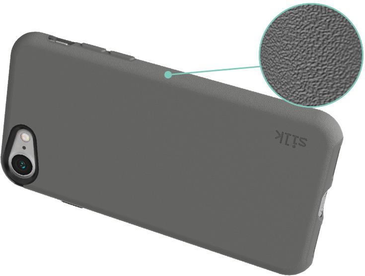 iPhone 7 Base Grip Case