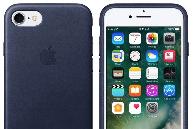 Roundup The Best Cases You Can Buy For Apple S Iphone 7 And 7 Plus Right Now Appleinsider