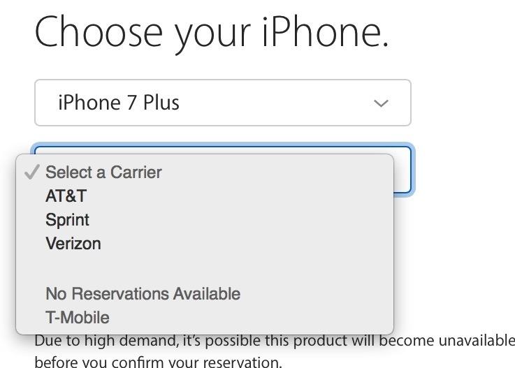 Screen shot taken by AppleInsider reader at 12:12 a.m. PT
