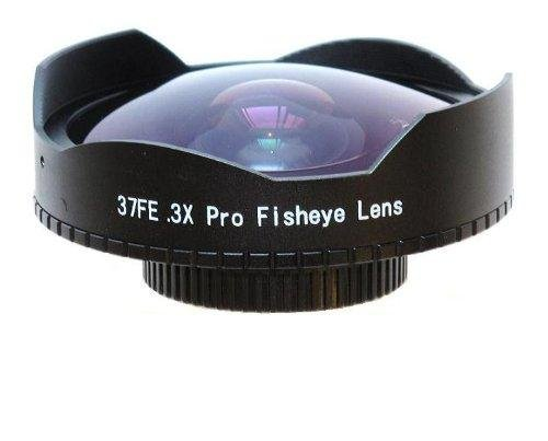 Neewer Fisheye Lens