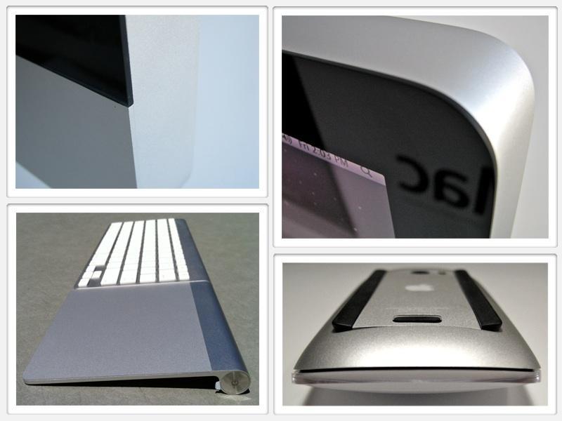 Mid 2010 iMac