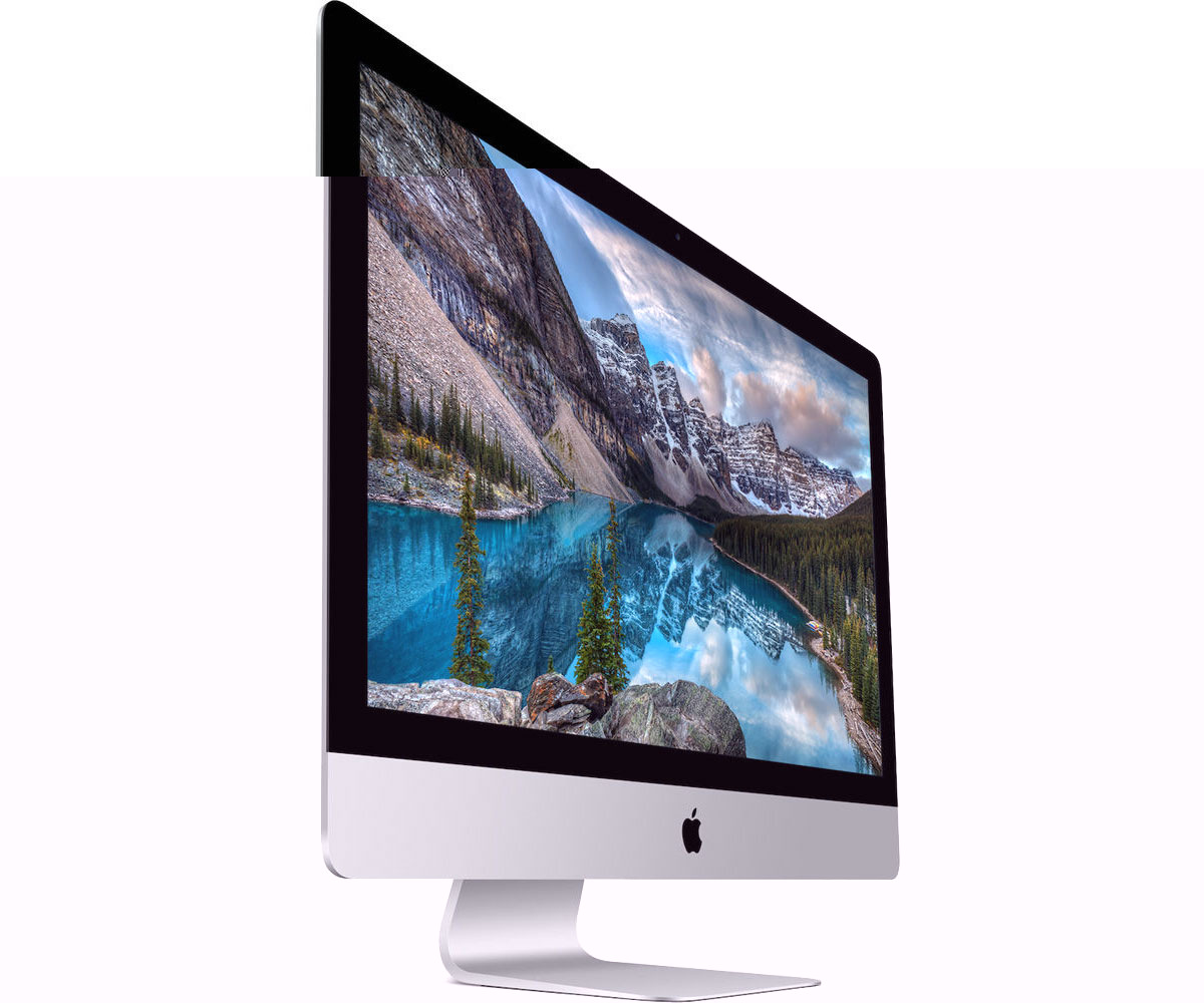 iMac 4K Coupons and Discounts and Promo Codes for June 2016