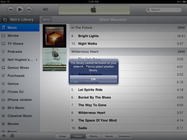 iOS 4.2. 6