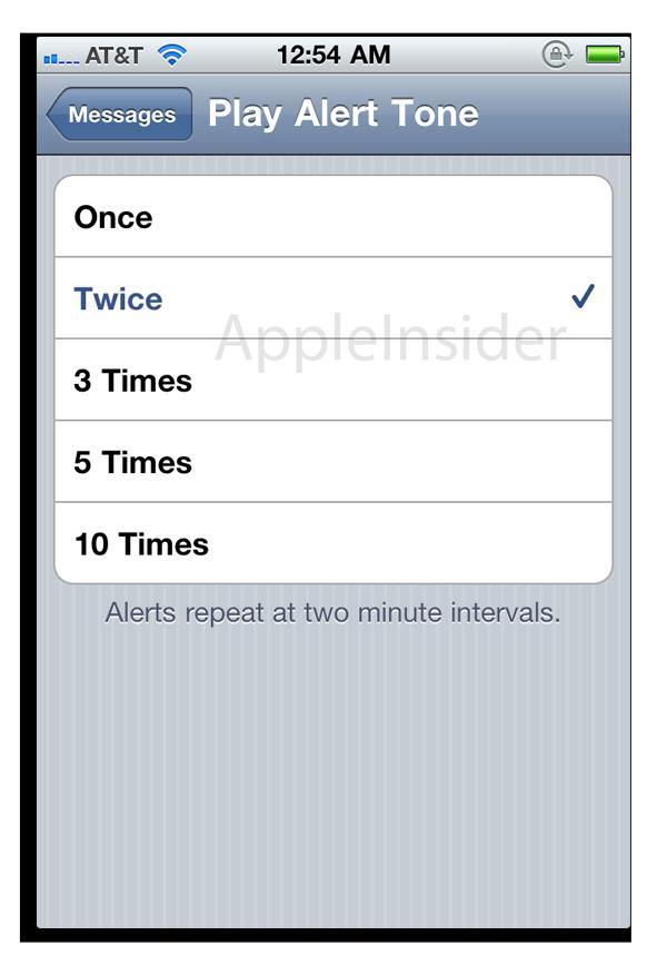 iOS 4.3 2
