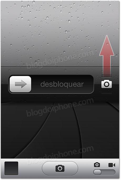iOS 5.1 leak