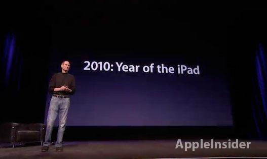 iPad 2 3