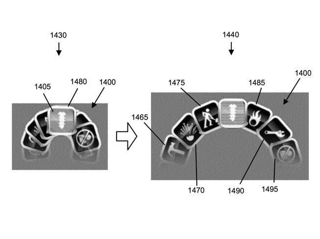 Patent 32
