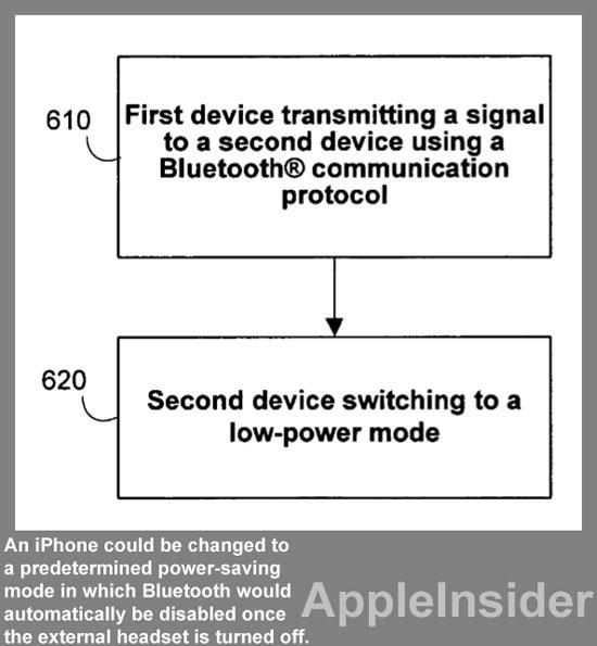Patent 2