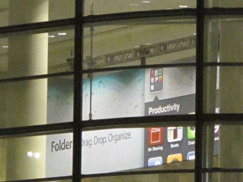 WWDC 4