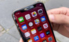 Contradictory iPhone 11 Pro drop tests reveal easily breakable/highly durable glass