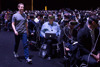 Zuckerberg knocks rumored 'Apple Glass' tech, says HUDs are like 'putting an Apple Watch on your face'