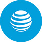 AT&T settles FTC data throttling case from 2014
