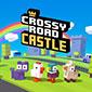 Apple Arcade debuts exclusive 'Crossy Road' spinoff