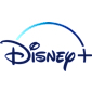Disney+ accounts hack highlights need for more password security