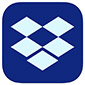 New limits on free Dropbox accounts are a problem if you have more than three devices