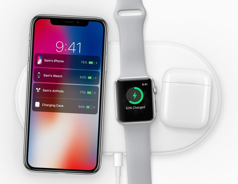 Iphone X Product Timeline Specs Deals