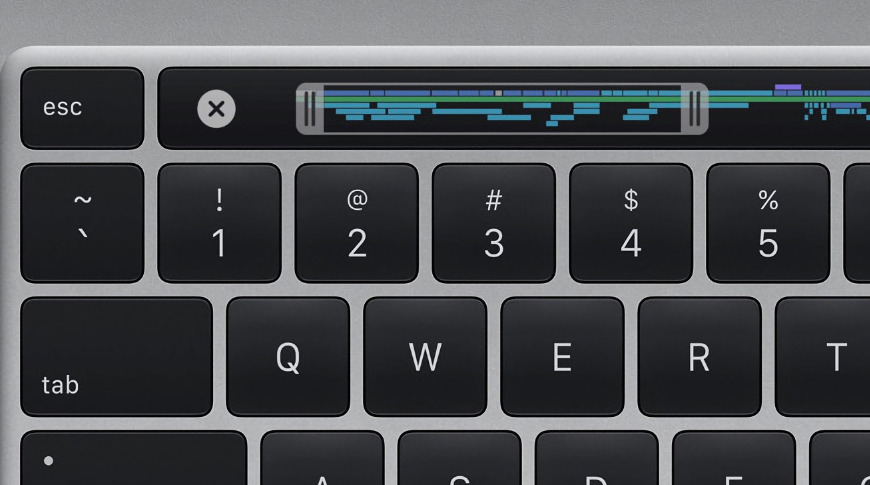 14 Inch Macbook Pro Release Dates Features Rumors Prices