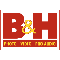 BH Photo and Video