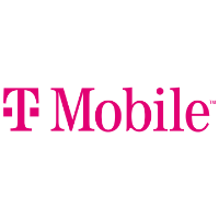 T-Mobile is an iPhone retailer