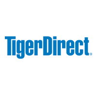 TigerDirect Apple Store