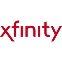 Xfinity Mobile iPhone Retailer