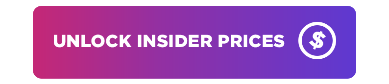 Unlock Insider iMac Pro Prices button