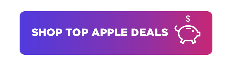 Top Apple Watch Series 6 deals button with piggy bank
