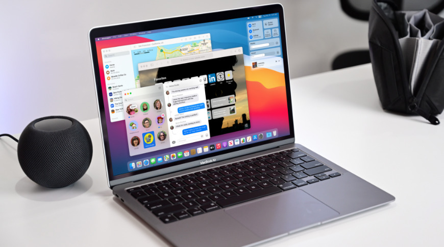 Best MacBook for Students in 2021 | Deals, Specs for College