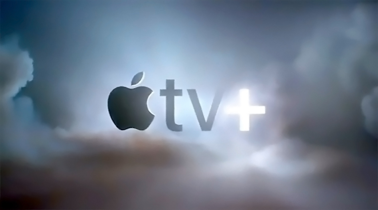 Apple TV+ launched in 2019, and its content selection has grown steadily since