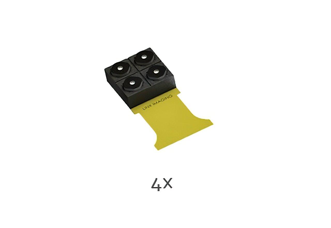 LinX Imaging